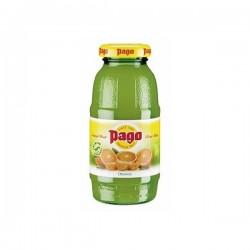 Jus PAGO orange