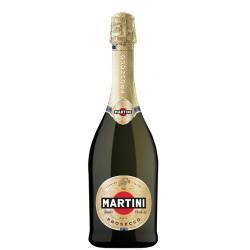 PROSECCO Martini Dry 75cl