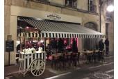 The Little Italy Shop DIJON